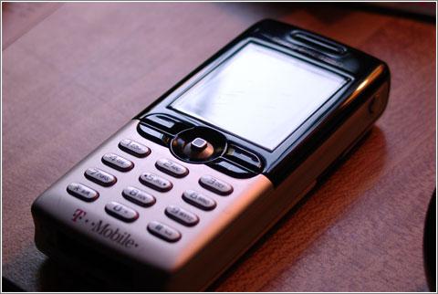 Mobile-T-Mobile