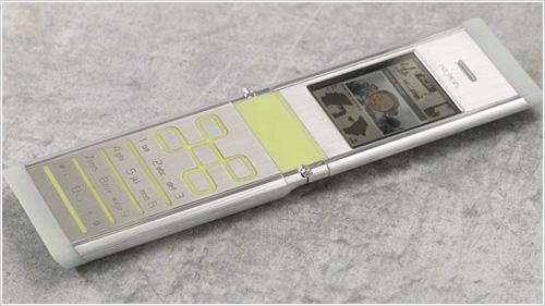 Nokia Reciclado