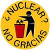 ¿Nuclear? No, gracias