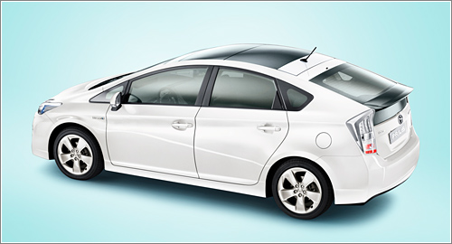 Nuevo-Toyota-Prius-2009
