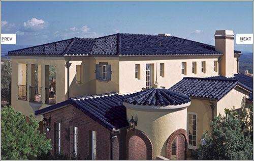 Paneles Solares / SRS Energy
