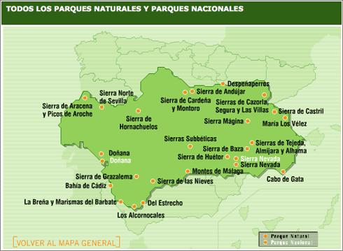 Parques-Naturales