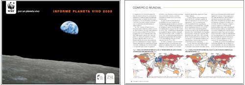 Planeta-Vivo-2008