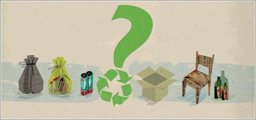 Reciclaje-Separar-1