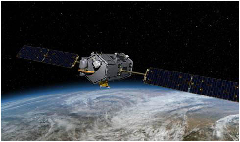 satelite_NASA.JPG