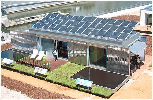 Solar-Dec-Facilidades
