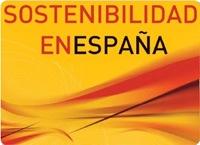 Informe Sostenibilidad en España 2008