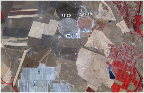 torre-solar-sevilla-espacio.jpg