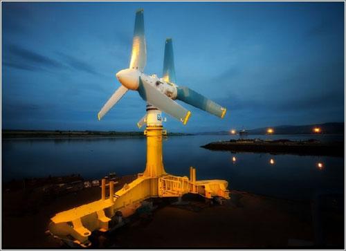 Turbina-Mareas-Ak1000