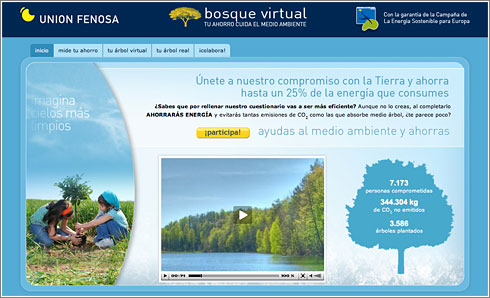 Union-Fenosa-Bosque-Virtual