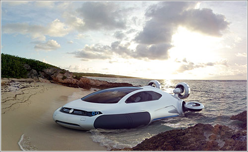 Volkswagen-Aqua-1