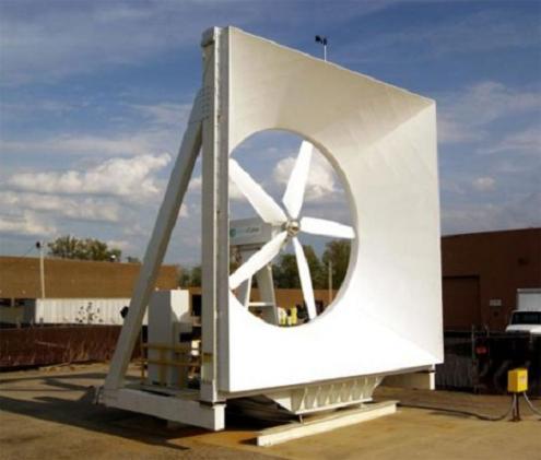 windcube.jpg