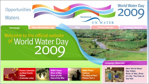 world-water-day.jpg