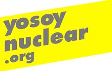 Logo YoSoyNuclear.org