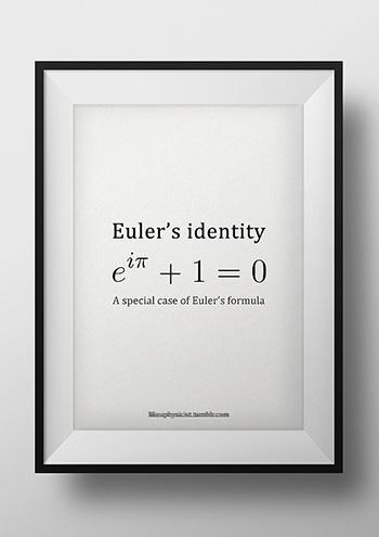 Ecuaciones-Bellas