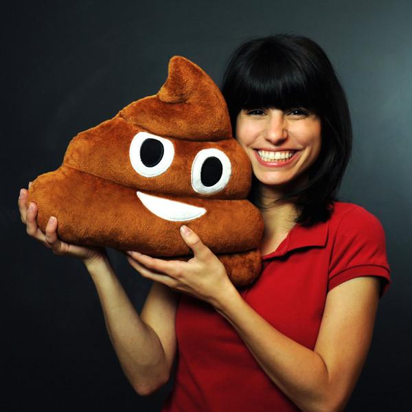 Emoji-Mojon