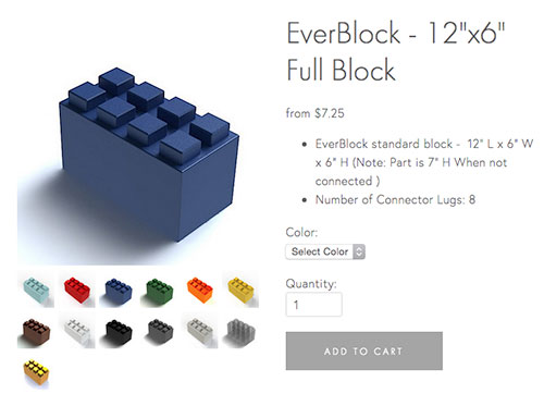 EverBlock Shop