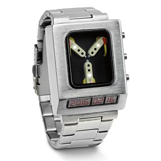 Flux-Watch