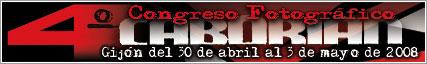 4º Congreso Caborian
