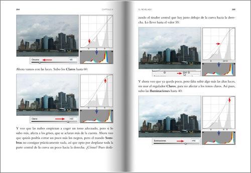 Captura-digital-y-RAW-p294-295.jpg