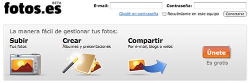 Fotos.es