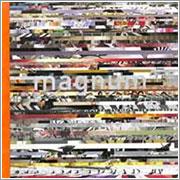 Magnum°