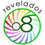 Revelados 08