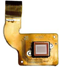 Sensor CCD - Wikipedia