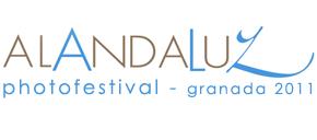 Al Andalus PhotoFestival 2011
