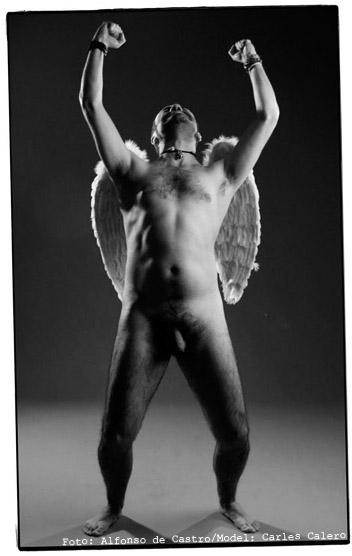 Angels-Flyer
