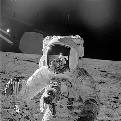 Apollo12A