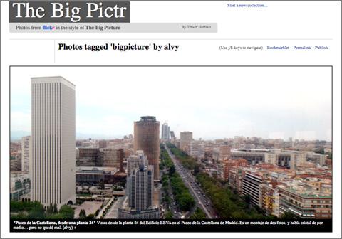 Bigpicrt