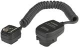 Cable OC-E3
