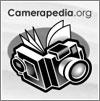 Camerapedia