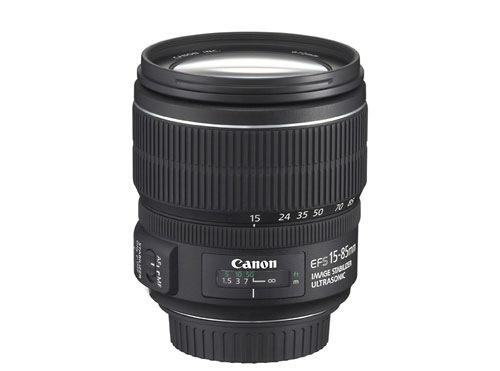 canon-15-85.jpg