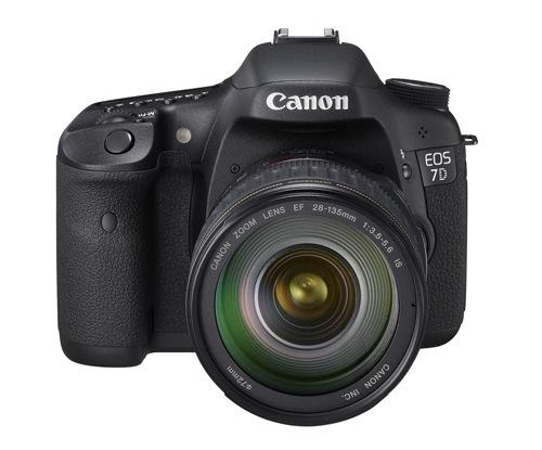 canon-eos-7d-1.jpg