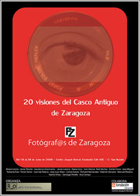 Casco-Antiguo-Zaragoza