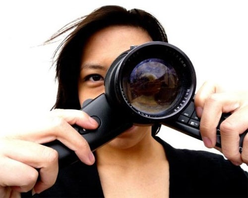concepto-reflex-2.jpg