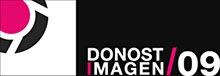 DonostImagen 2009