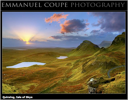 Emmanuel Coupe Photography