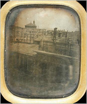 Foto-Madrid-1850