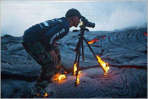 fotografo-lava.jpg