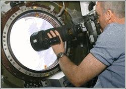 gateway-astronaut-photography.jpg