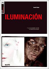 Iluminación, de David G Präkel