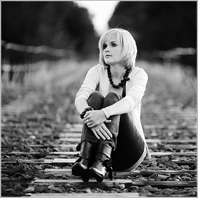 Julia-100-Retratos