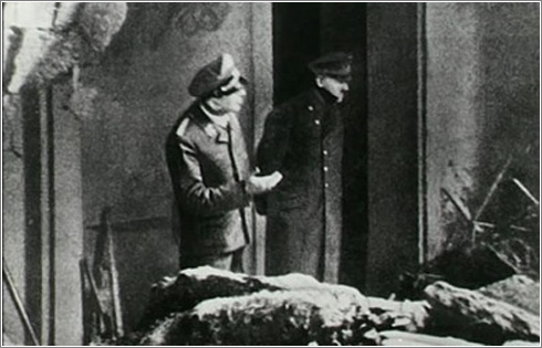 Last-Hitler