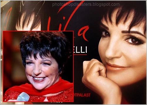 liza-minelli-photoshop-disasters.jpg
