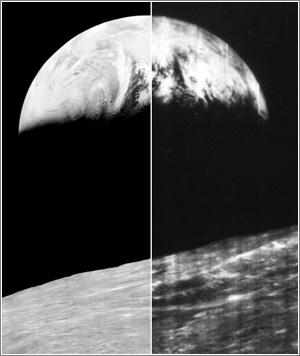 Luna-Alta-Definicionmini