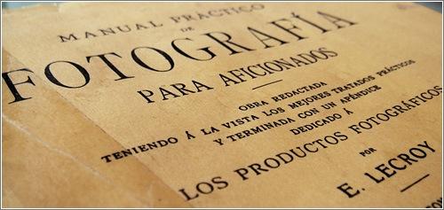 manual-practico-1906.jpg