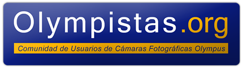 Logo Olympistas